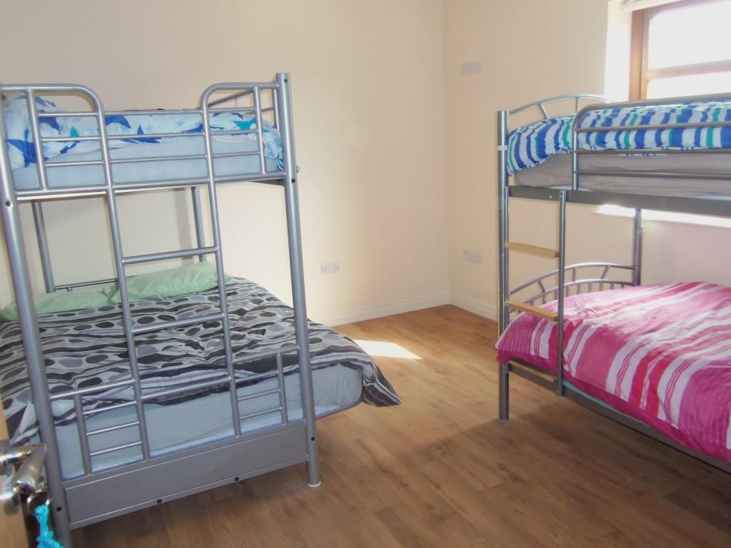 Room 2 (kodak)