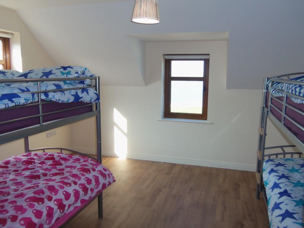 Room 5 (kodak)